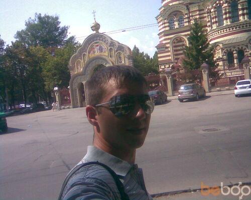 Фото мужчины Rusya_XoXoJI, Минск, Беларусь, 28