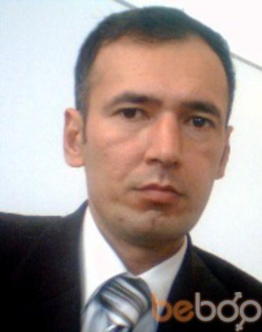 Фото мужчины Кууат, Ташкент, Узбекистан, 31