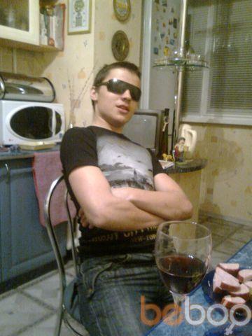Фото мужчины zorik, Жлобин, Беларусь, 26