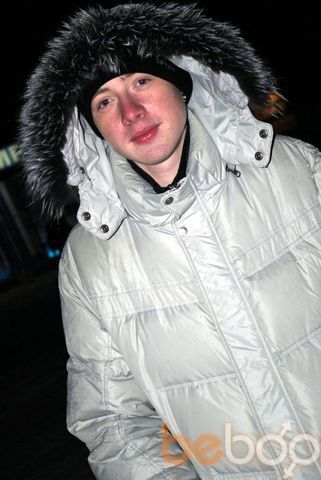 Фото мужчины Алекс, Ульяновск, Россия, 27