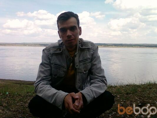 Фото мужчины борзый34, Лесосибирск, Россия, 42