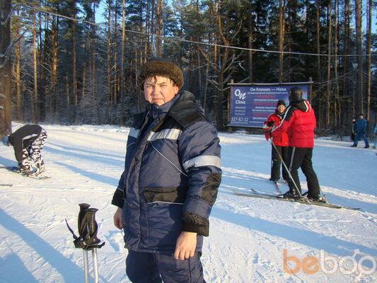 Фото мужчины Nik 8819, Новороссийск, Россия, 54