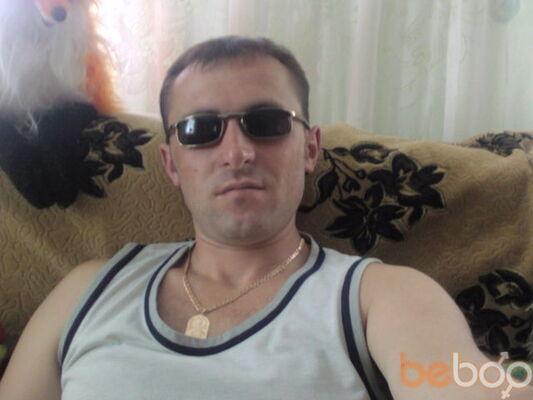 Фото мужчины viktor, Винница, Украина, 36