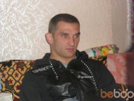 Фото мужчины deiuxe, Киев, Украина, 32