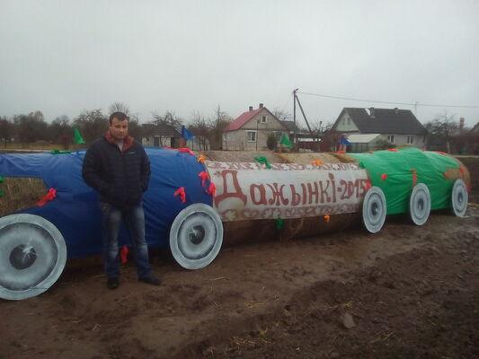 Фото мужчины Павел, Минск, Беларусь, 25