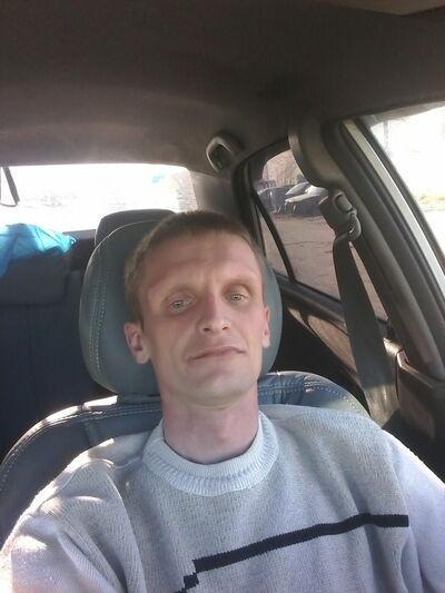 Фото мужчины Алексей, Архангельск, Россия, 37