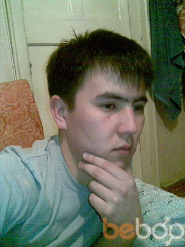 Фото мужчины Nurik, Шымкент, Казахстан, 28