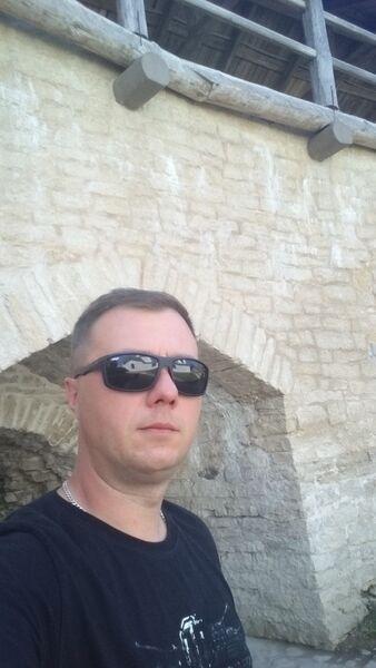 Фото мужчины Юрий, Санкт-Петербург, Россия, 42
