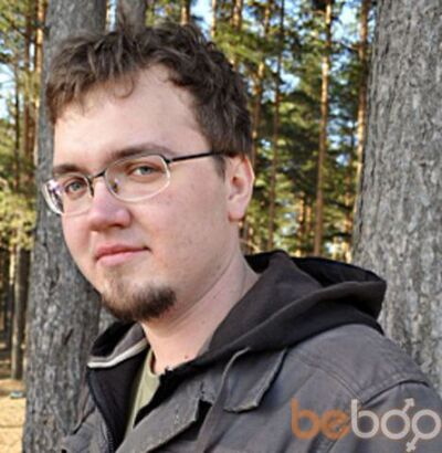 Фото мужчины Ванек, Тверь, Россия, 30