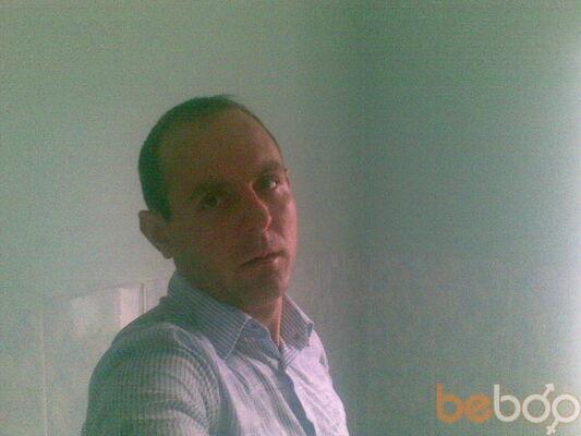 Фото мужчины Skripoolya, Днепропетровск, Украина, 32