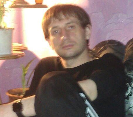 Фото мужчины Константин, Красноярск, Россия, 36