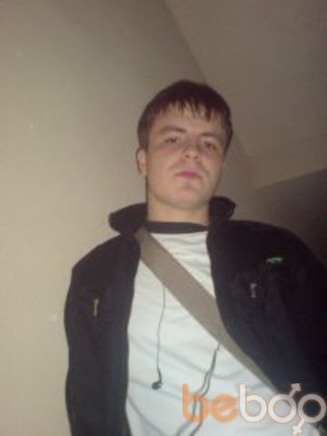 Фото мужчины Sheport, Гродно, Беларусь, 27