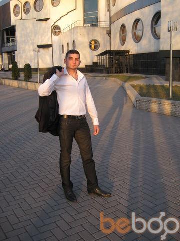 Фото мужчины LOVE YOU, Харьков, Украина, 29