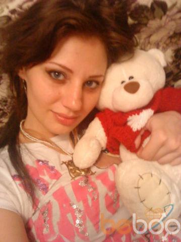Фото девушки BelkaYa, Ташкент, Узбекистан, 30