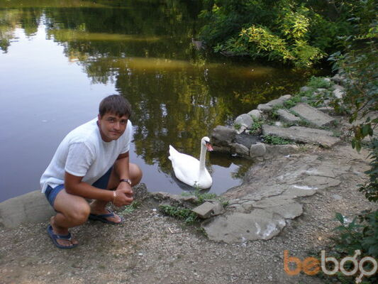 Фото мужчины Sashka, Ровно, Украина, 28