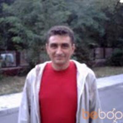 Фото мужчины razhscky, Запорожье, Украина, 46