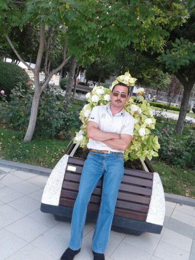 Фото мужчины Джоник, Баку, Азербайджан, 37
