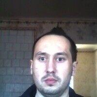 Фото мужчины Алексей, Алчевск, Украина, 30