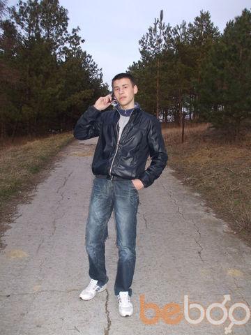 Фото мужчины snayper_92, Кишинев, Молдова, 26