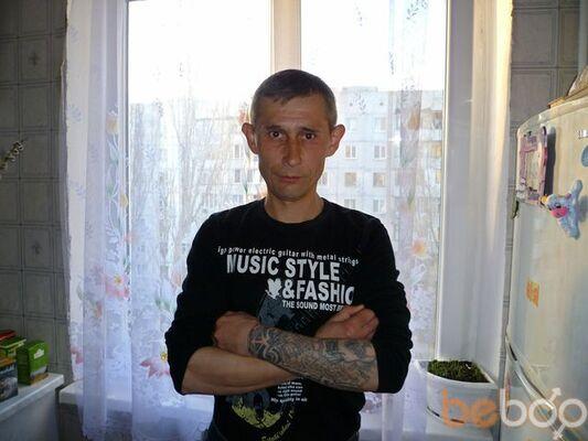 Фото мужчины curik32, Москва, Россия, 37