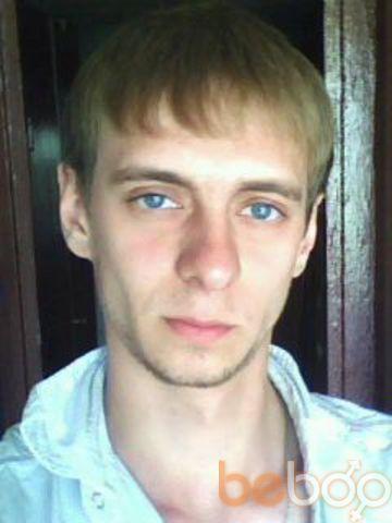 Фото мужчины денис, Магнитогорск, Россия, 28