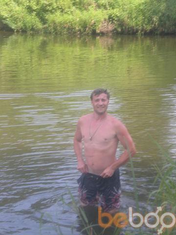 Фото мужчины Константин, Москва, Россия, 46