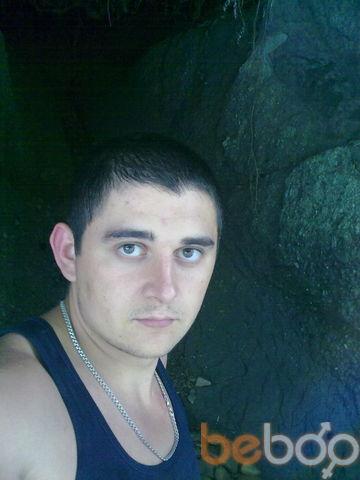 Фото мужчины blec, Ивано-Франковск, Украина, 28