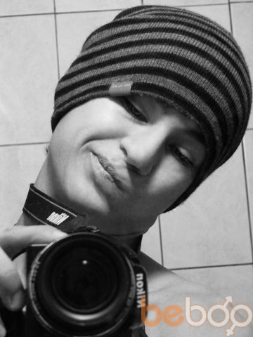 Фото мужчины vladyxa111, Волгоград, Россия, 37