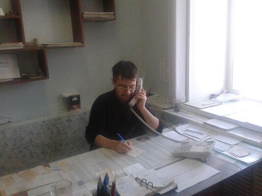 Фото мужчины Aleksey, Новокубанск, Россия, 31