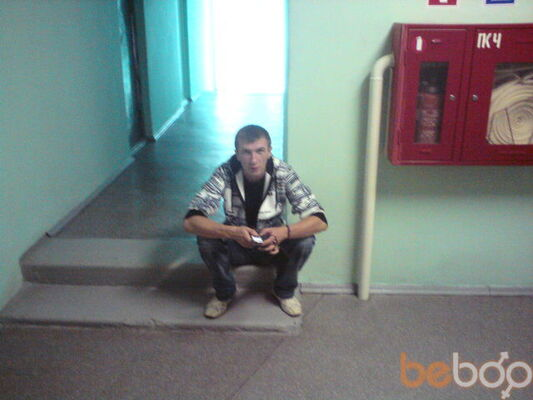 Фото мужчины Dimka, Нижний Новгород, Россия, 31