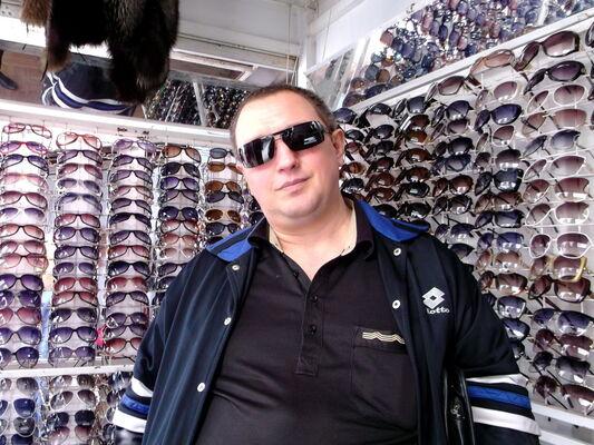 Фото мужчины игорь, Херсон, Украина, 46