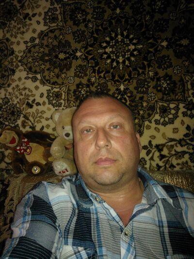 Фото мужчины алексей, Люберцы, Россия, 45