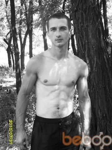 Фото мужчины alexey, Макеевка, Украина, 37