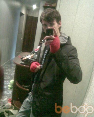 Фото мужчины Supermen, Гомель, Беларусь, 24