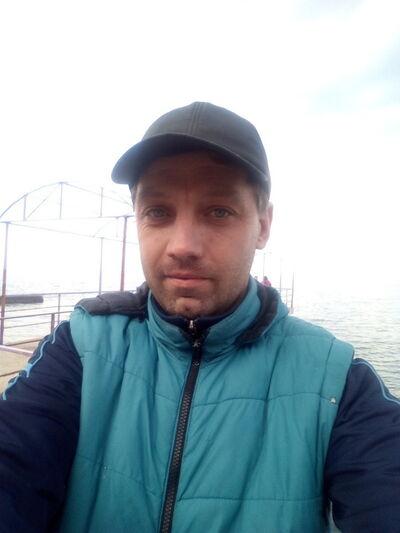 Фото мужчины Алекс, Джанкой, Россия, 38