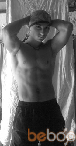 Фото мужчины Jurok, Егорьевск, Россия, 29
