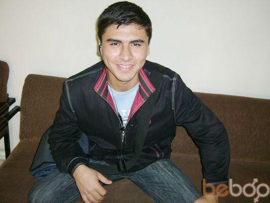 Фото мужчины akmal007, Сургут, Россия, 32