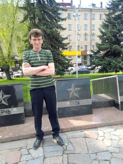 Фото мужчины Сергей, Инза, Россия, 47