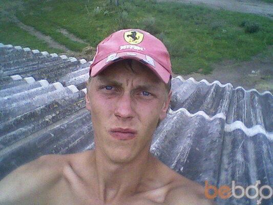 Фото мужчины Stig, Минск, Беларусь, 27