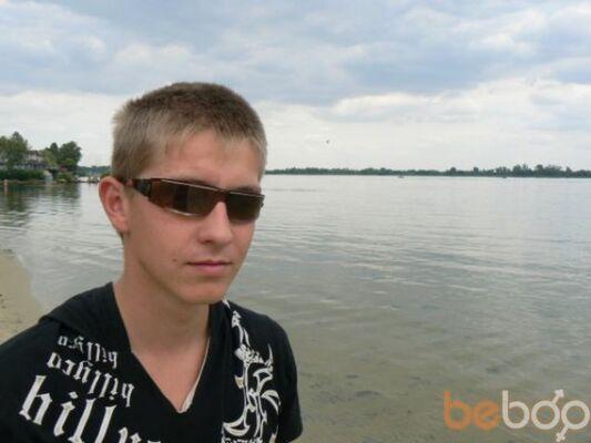 Фото мужчины MARK, Конотоп, Украина, 38
