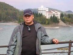 Фото мужчины Вячеслав, Омск, Россия, 51