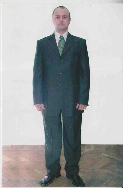 Фото мужчины petru, Кишинев, Молдова, 36