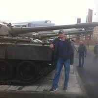 Фото мужчины Муслим, Иркутск, Россия, 31