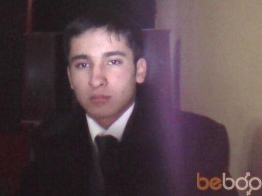 Фото мужчины student, Худжанд, Таджикистан, 26