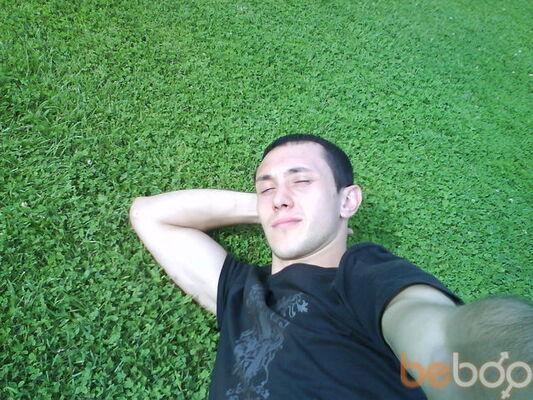 Фото мужчины Anton, Ярославль, Россия, 31