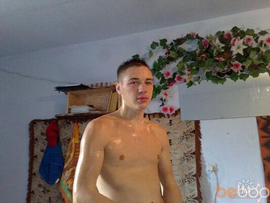 Фото мужчины andriuhaaaa, Кишинев, Молдова, 26