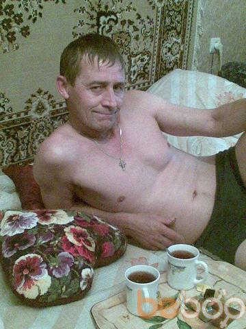 Фото мужчины КОТИК, Москва, Россия, 47