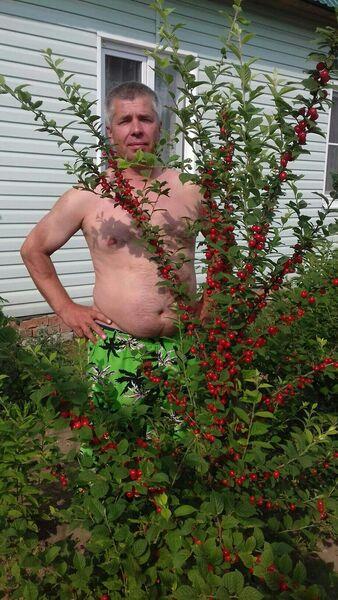 Фото мужчины Станислав, Владимир, Россия, 53