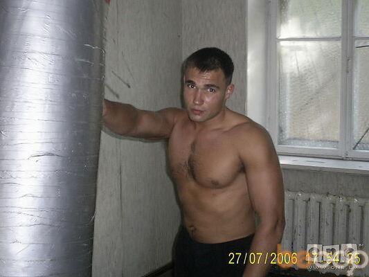 Фото мужчины dzoker5551, Рига, Латвия, 34