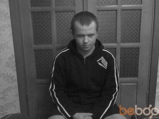 Фото мужчины Сергей, Гродно, Беларусь, 31